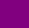 Powder Purple